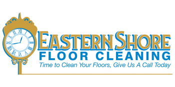 Eastern Shore Floor Cleaning